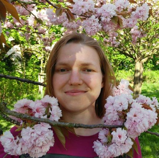 Аватар Tatiana Durova