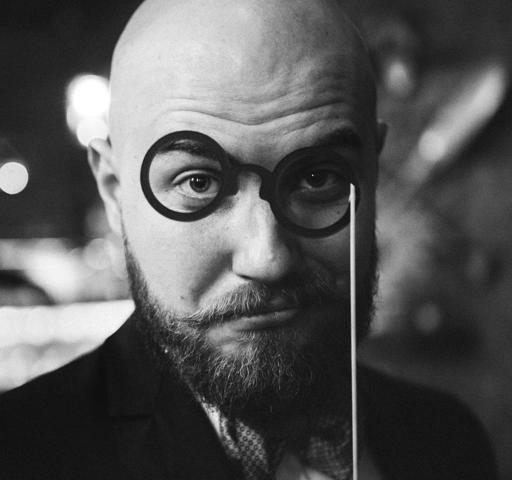 Аватар Ivan Goncharov