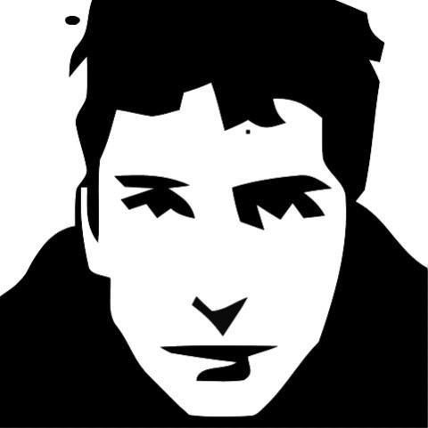 Аватар Ruslan Nigmatullin