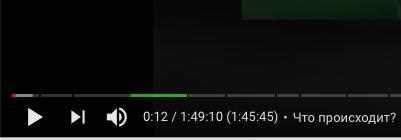 Открыл часовое видео, лёг в кресло, а тут интеграция, неприятно да?