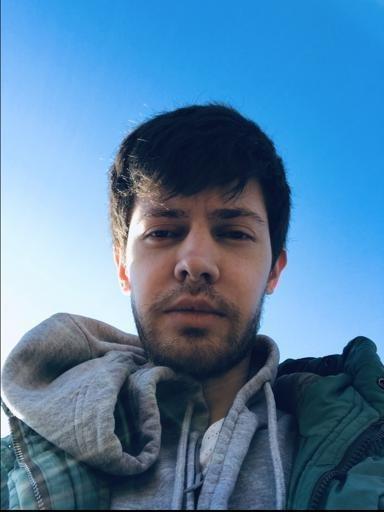 Аватар Denis Bachurin