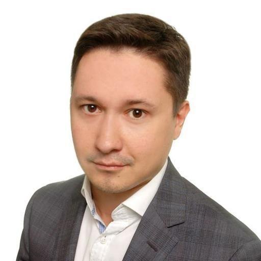 Аватар Roman Iskandarov