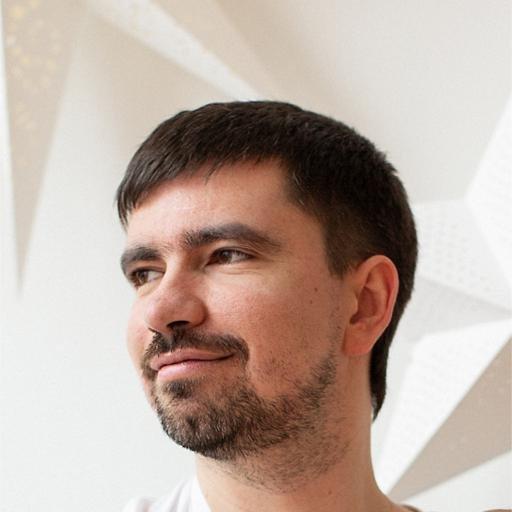 Аватар Leonid Nazarov