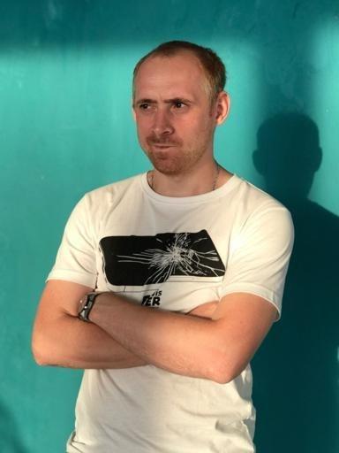 Аватар Олег Леонов