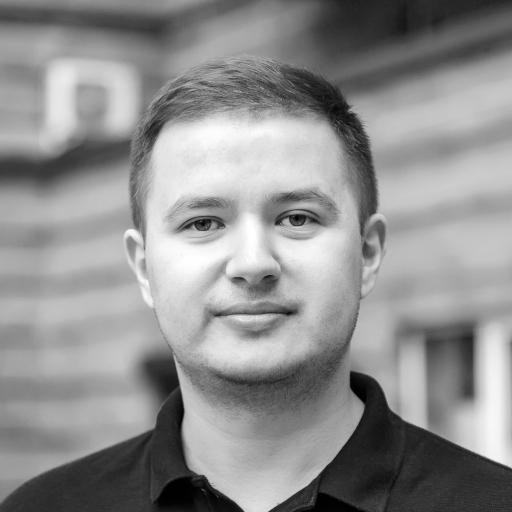 Аватар Denis Sukharev