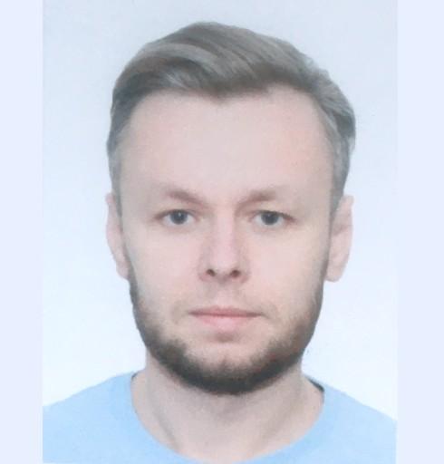 Аватар Oleg Potkin