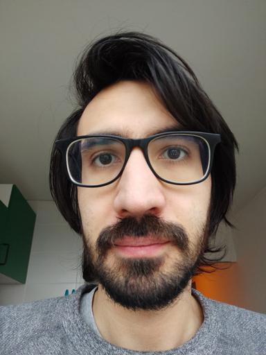 Аватар Roman Pavlov