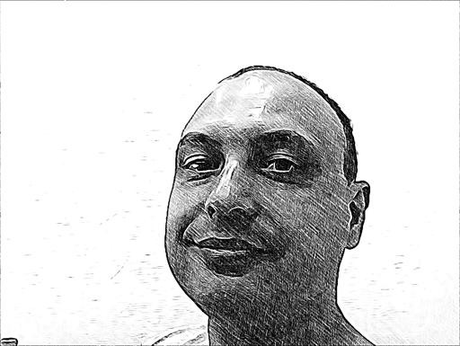 Аватар Misha Mikheev