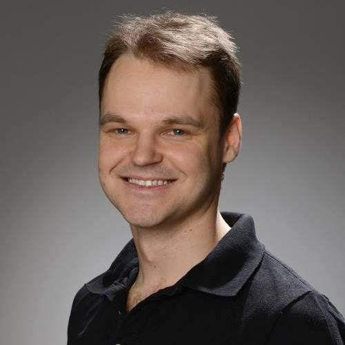 Аватар Tim Gabets