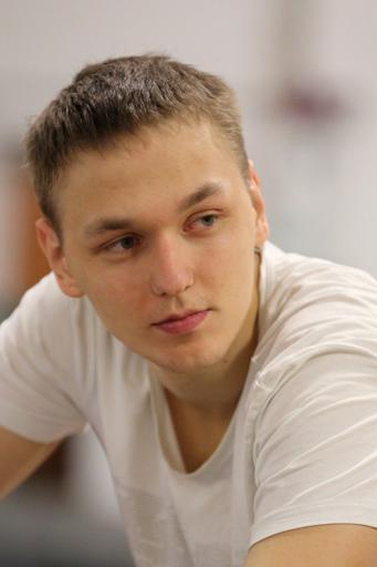 Аватар Андрей Чужинов