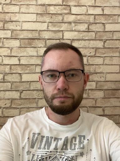 Аватар Dmitry Kasyanov