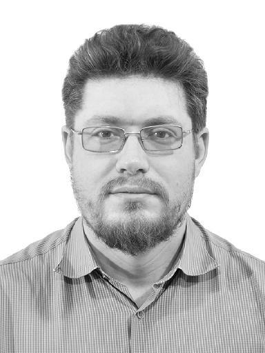 Аватар Dmitry Smirnov