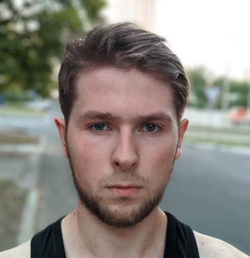 Аватар Kirill Romanov