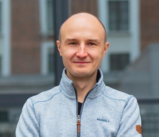 Аватар Maxim Novopoltsev