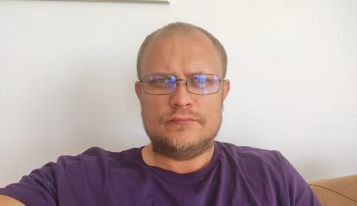 Аватар Александр Савиных