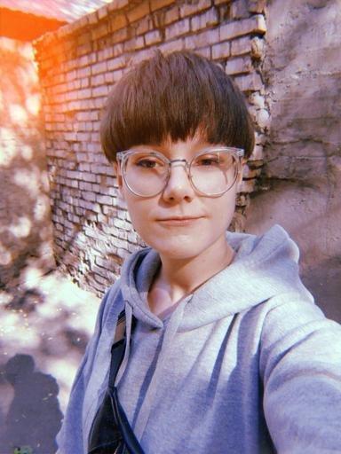 Аватар Tetiana Nesterenko