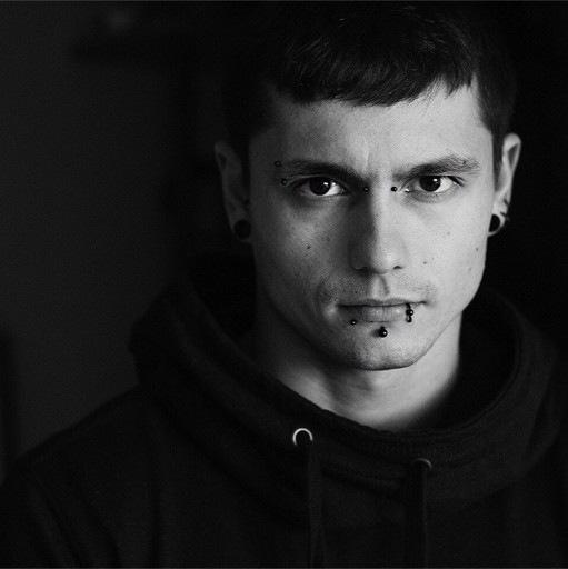 Аватар Anton Lebedev