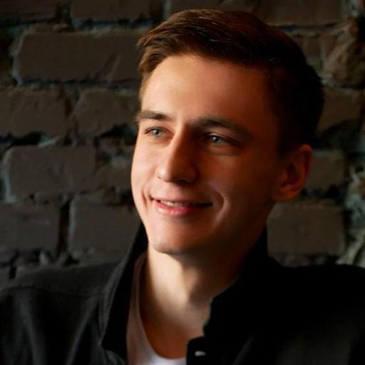 Аватар Andrey Buzin
