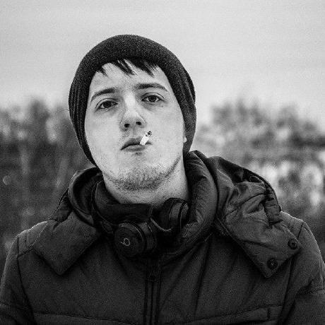 Аватар Алексей Альшенецкий