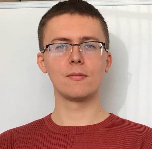 Аватар Dmitry Sirotkin