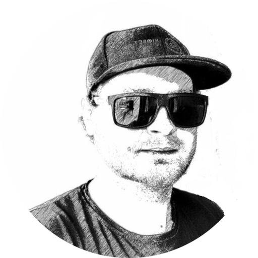 Аватар Алексей Алексеич