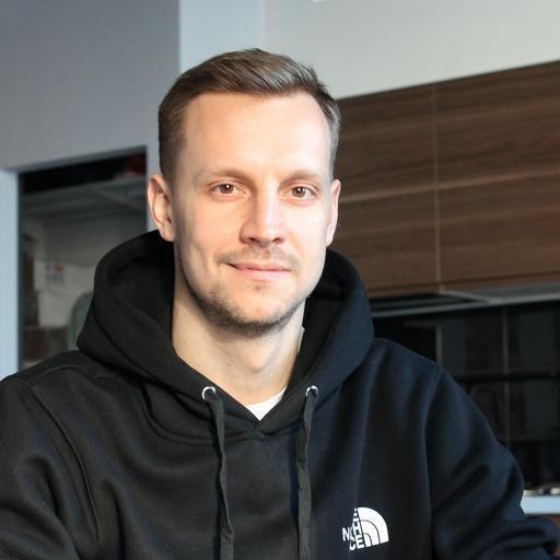 Аватар Alexandr Subbotin