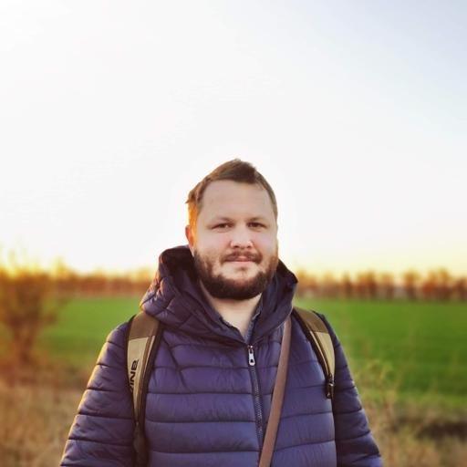 Аватар Sergey Burma