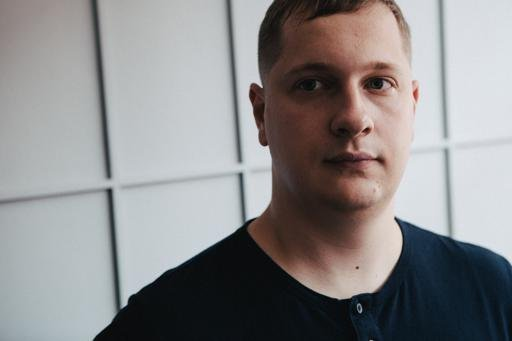Аватар Даниил Жеренков