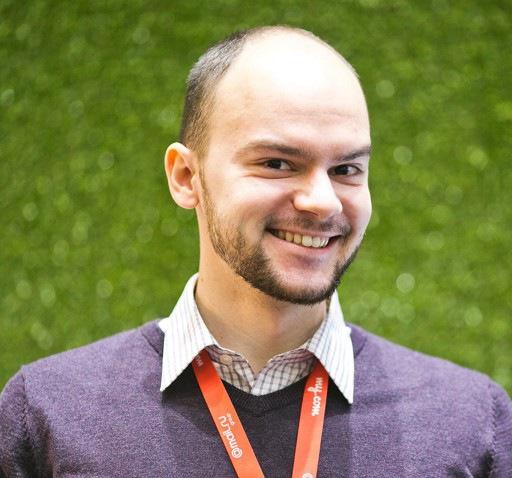 Аватар Александр Лощёв