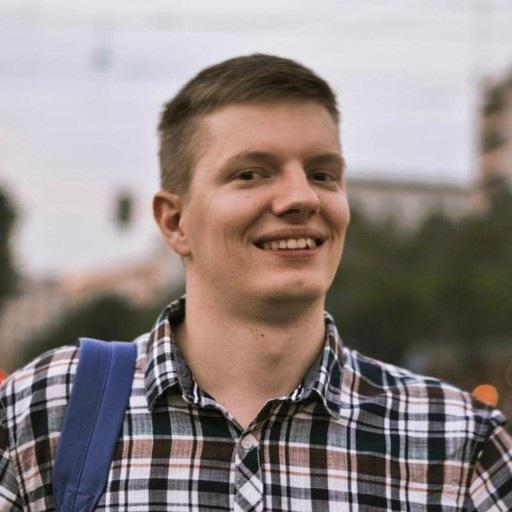 Аватар Иван Гришаев