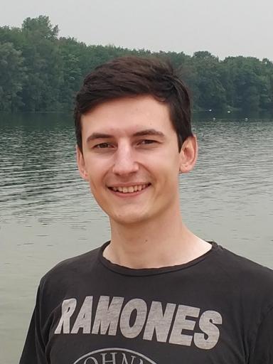 Аватар Alexey Nekrasov