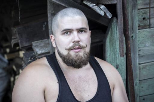 Аватар Никита Надёжин