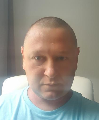 Аватар Алексей Карпов