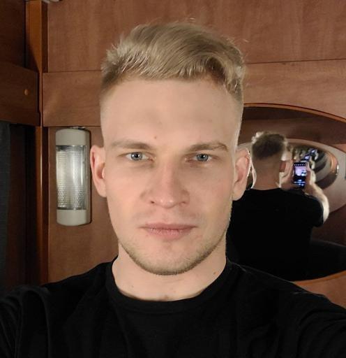 Аватар Nick Demin