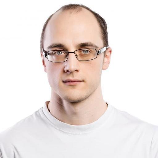 Аватар Anton Litvinov
