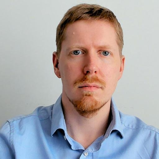 Аватар Алексей Гельман
