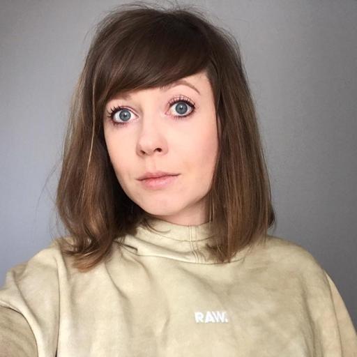 Аватар Марина Сафонова