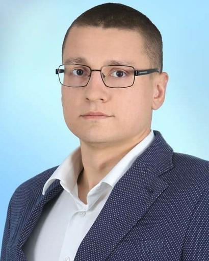 Аватар Роман Селезнев