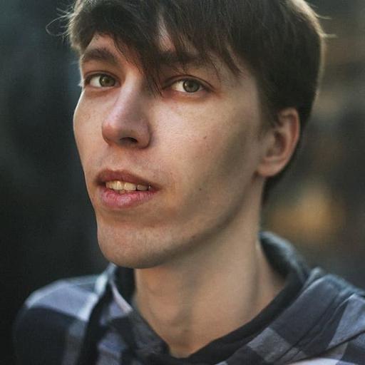 Аватар Должиков Владимир