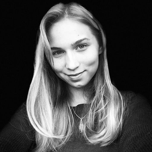 Аватар Анастасия Казаченко