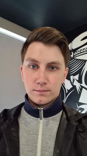 Аватар Алексей Мальцев