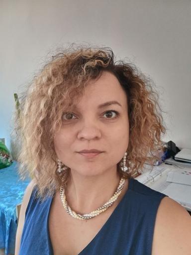Аватар Svetlana Chukhno