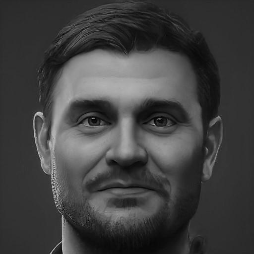 Аватар Albert Ishmukhametov