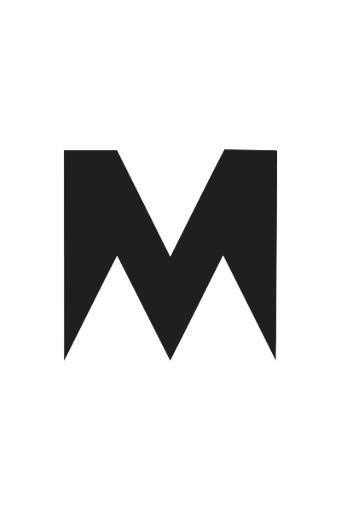 Аватар Мáртын
