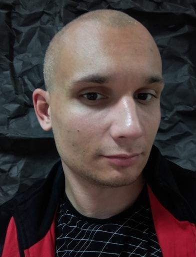 Аватар Владислав Старостенков