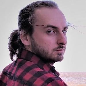 Аватар Evgeny Melnikov