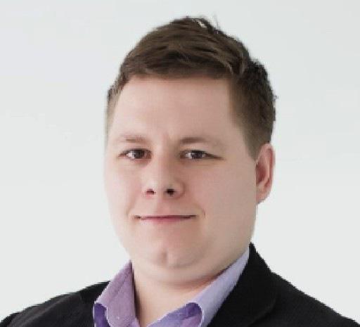 Аватар Алексей Заславский