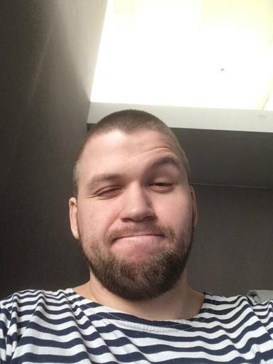 Аватар Kirill Lundovskikh
