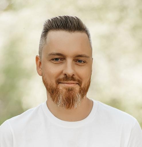 Аватар Anton Svatkov
