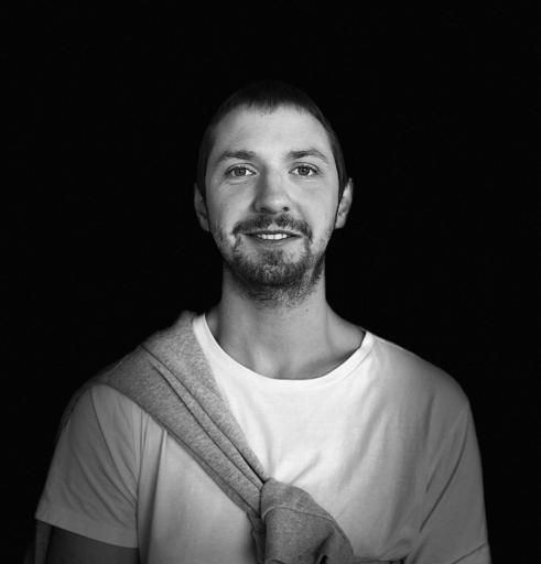Аватар Pavel Shtanko
